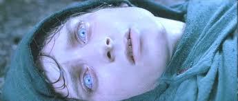 Frodo_Entering_the_Shadow_World
