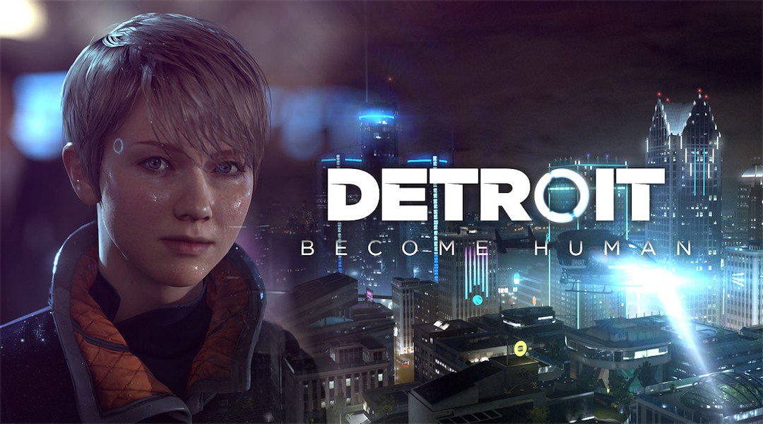 detroit-become-human-release-date-2018-header.jpg.optimal