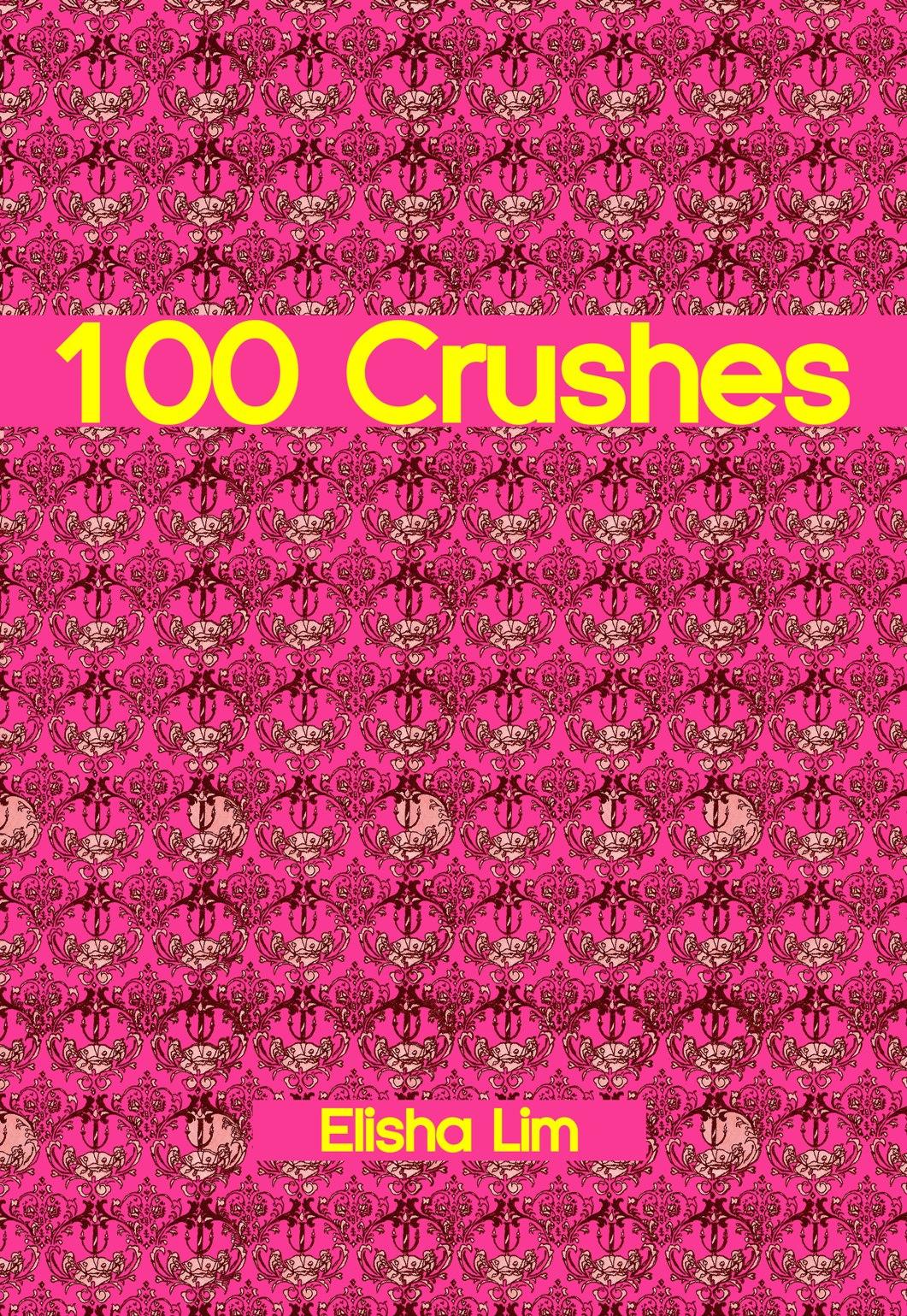 100crush
