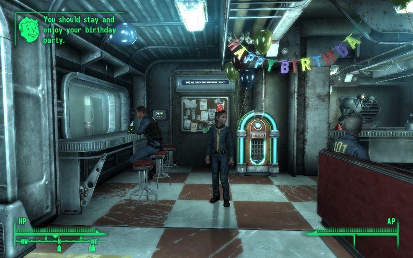 6-Fallout3_2012-01-17_13-42-39-90