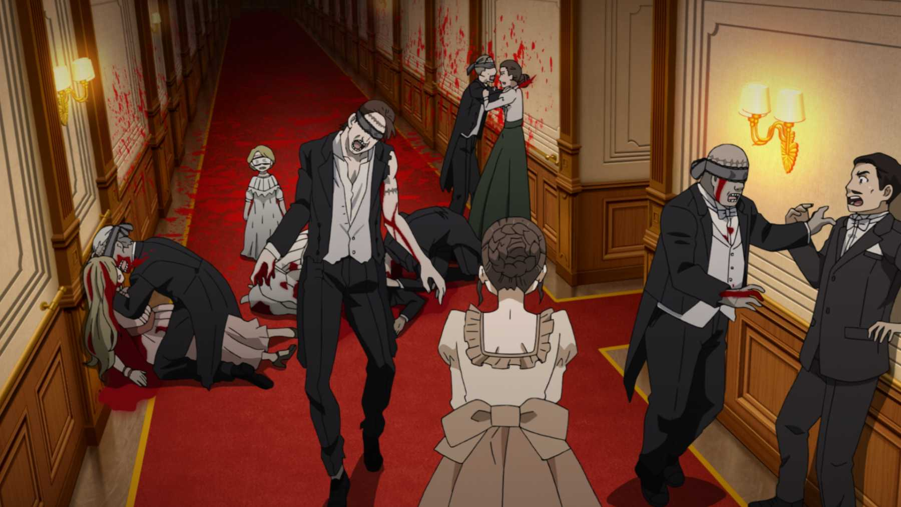 black-butler-book-of-the-atlantic-review-1-lg