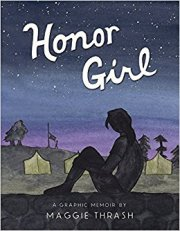honor girl