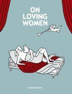 onloving