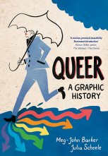 queer a graphic