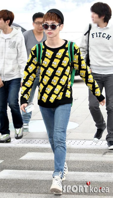 SHINee-fashion-styles-03