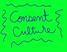 consent-01