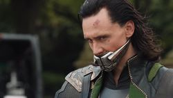 Loki-Mouth-Guard-Avengers1