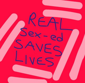 Sex-Ed For All! A List of SuggestedTitles