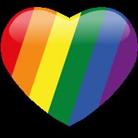 prideheart