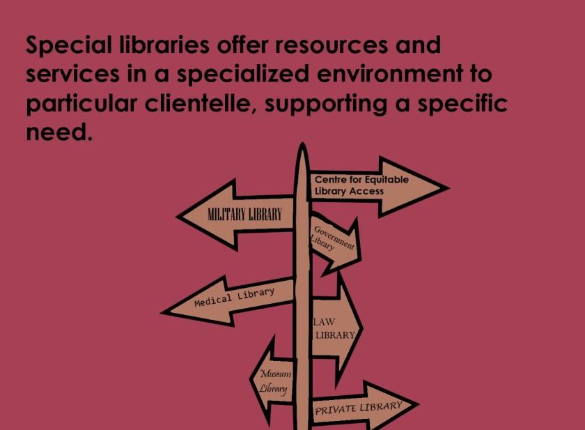 librarycomic12