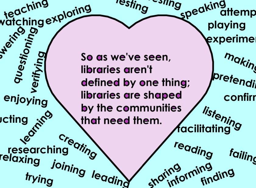 librarycomic14