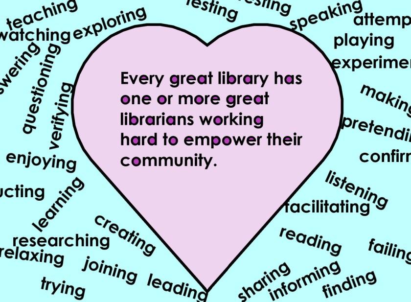 librarycomic15