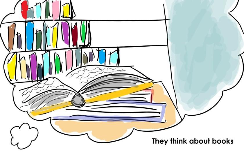 librarycomic2