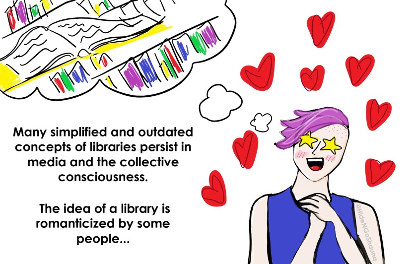 librarycomic4