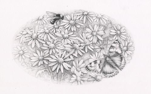 beesbess