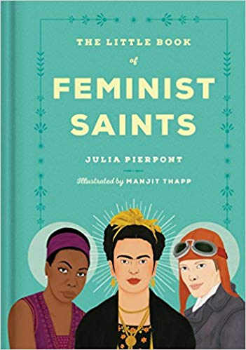 International Women's Day 2019: 101 Books To Check Out!