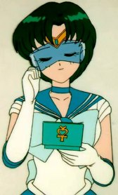 Sailor-Mercury-Sailor-Moon-Sailor-Senshi-b (1)