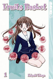 Fruits_Basket_manga