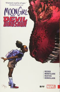 moon girl devil dino